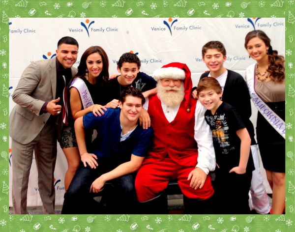 Venice Family Clinic Ryan Ochoa Victor Ortiz resized 600