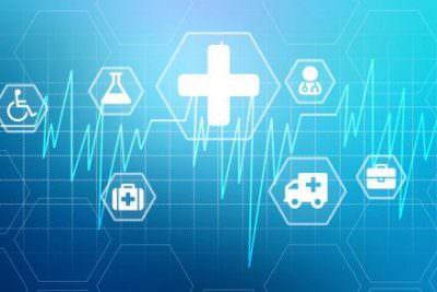 GeBBS Health Information Management