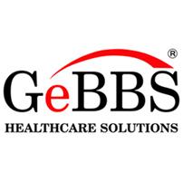GeBBS logo
