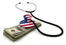 11236638-medical-coding