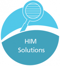 HIM Solutions